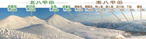 panorama_fuyu2